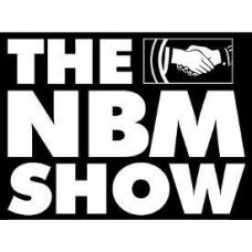 NBM SHOW in Arlington, TX,  on March 8-10, 2018   Booth #109 - 4U Media&Displays,LLC