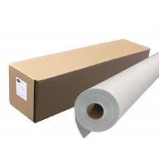 Screen Printing Test Paper,3.53oz,18in x 165ft x 2 rolls(in one box)