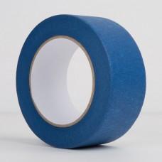 "Crepe Blue Paper Masking Tape 2"" x 165ft / roll"