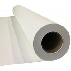 Digital Inkjet Printing PVC Free Non-wonen Art Wallpaper,5.8oz,12mil,60in x 164ft,Matte